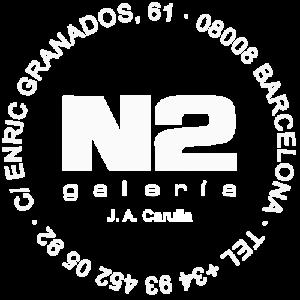 logo_n2